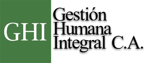 GESTION HUMANA INTEGRAL C.A.