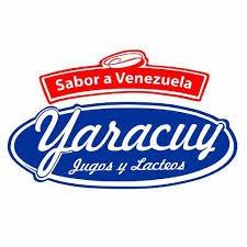 Lacteos Yaracuy 2015