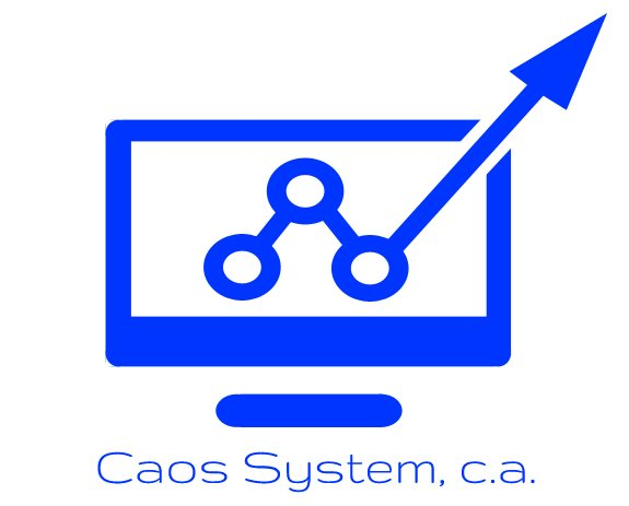 Caos System, c.a.