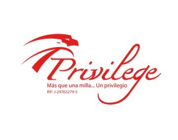 Privilege Reward Program, c.a.
