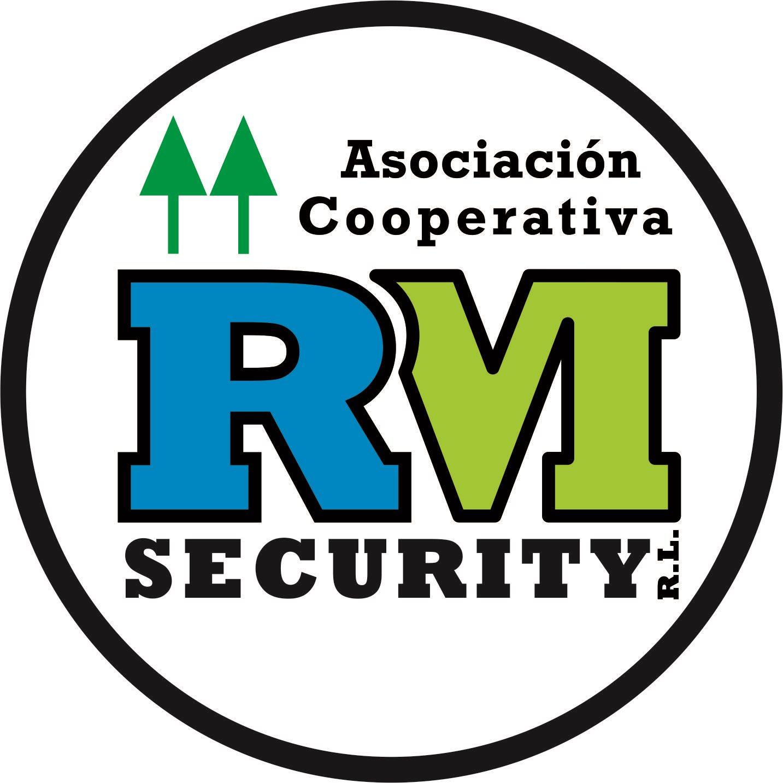 Asociacion Cooperativa RM