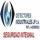Detectores Industriales jf, C.A