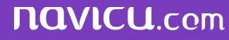 navicu.com