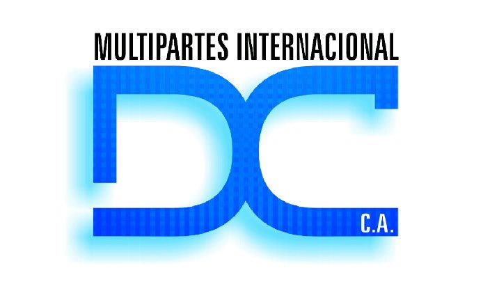 Multipartes Internacional DC C.A.