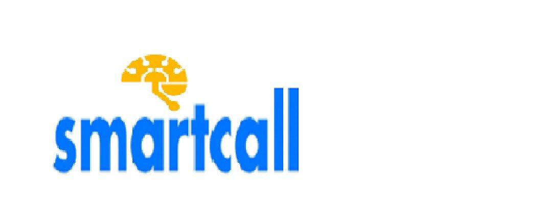 Grupo Smart Call 811 C.A