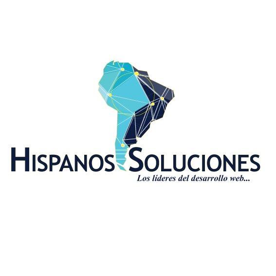 Hispanos Soluciones