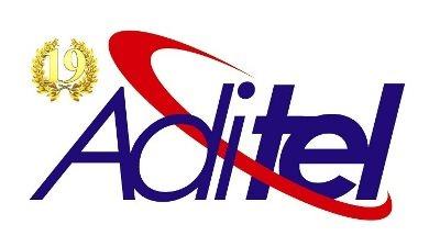 Asesoría y Diseño Aditel, C.A
