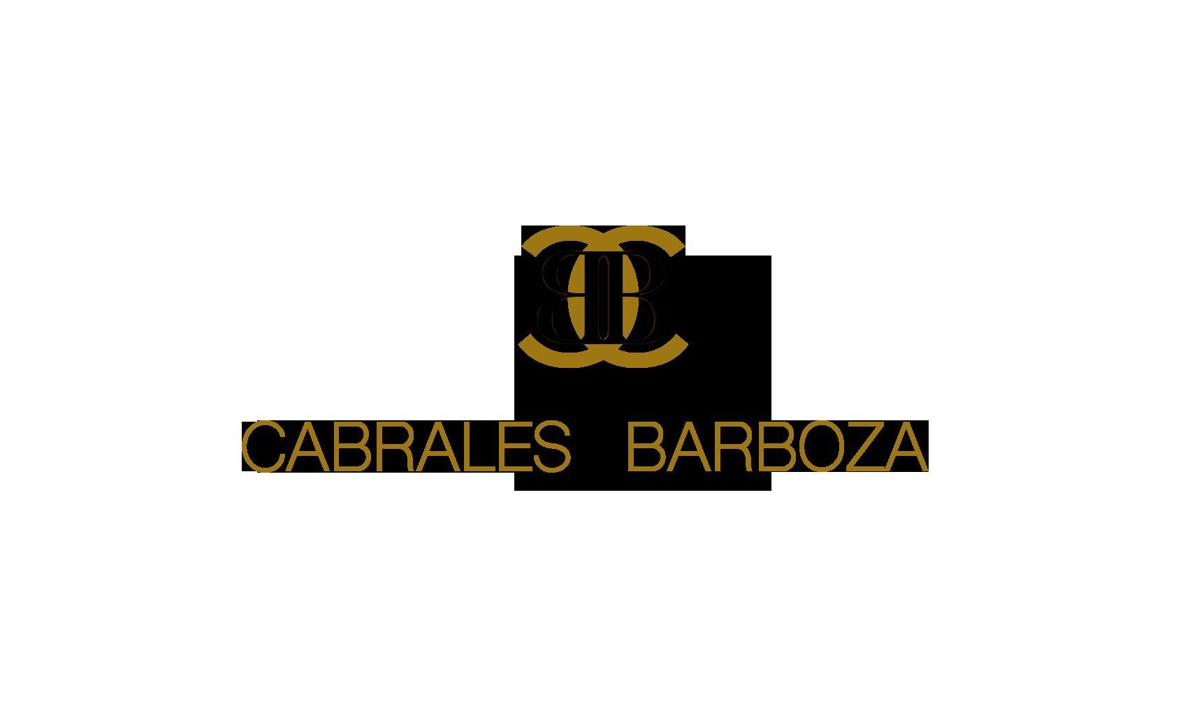 Cabrales Barboza, Firma Legal.