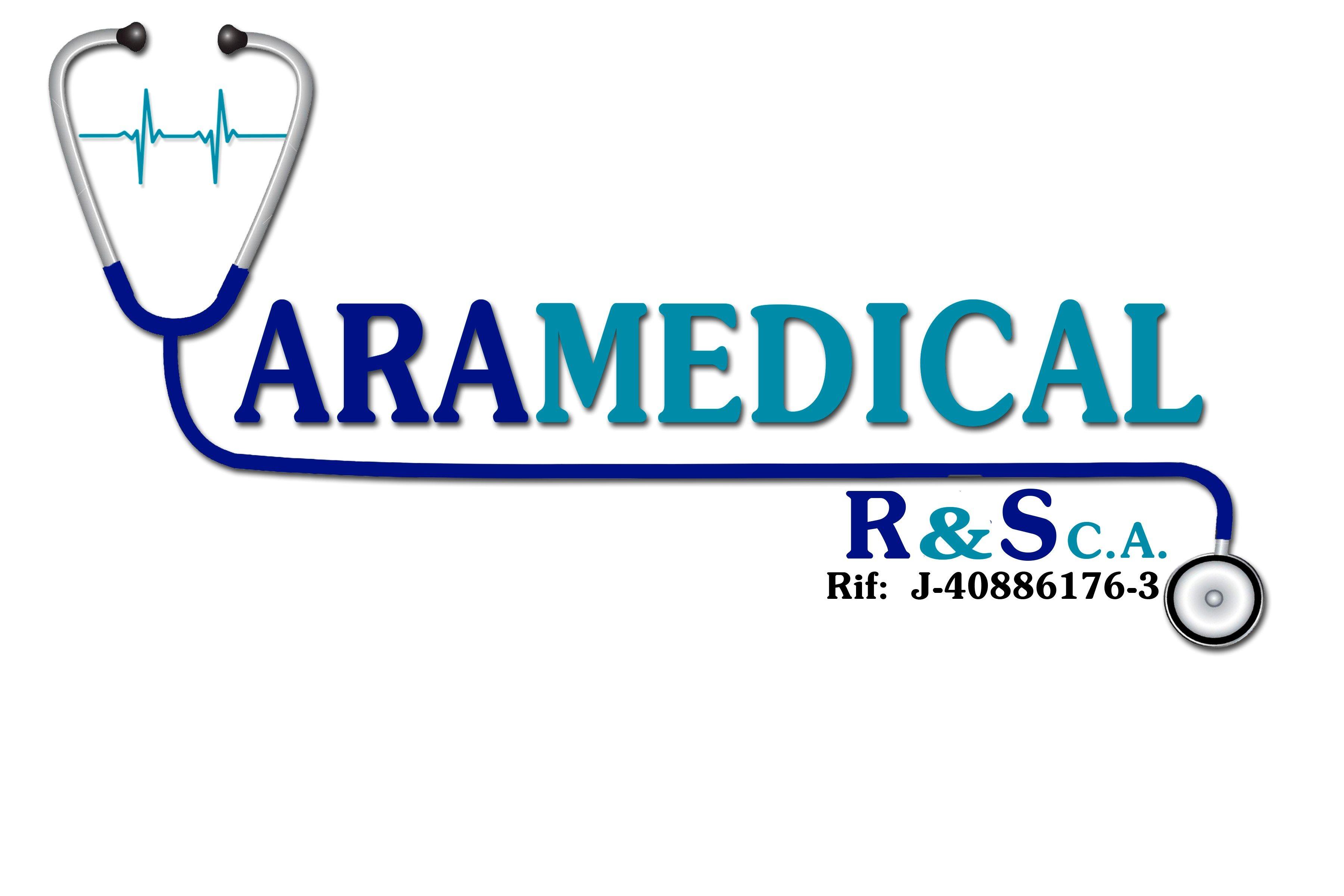 YARAMEDICAL R&S C.A.