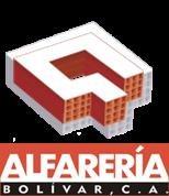 ALFARERIA BOLIVAR C.A