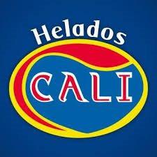 HELADOS CALI, C.A