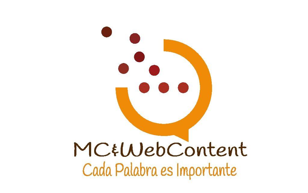 MV-ContenidosWeb