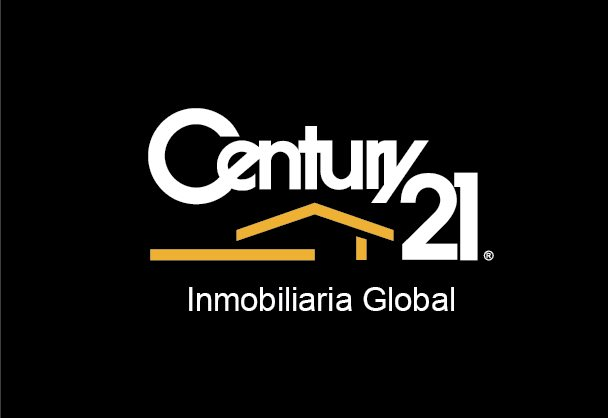 Century21 Inmobiliaria Global