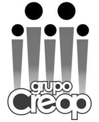 Grupo Creop C.A