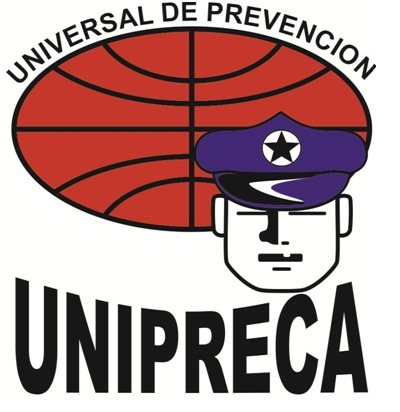 UNIPRECA C.A.