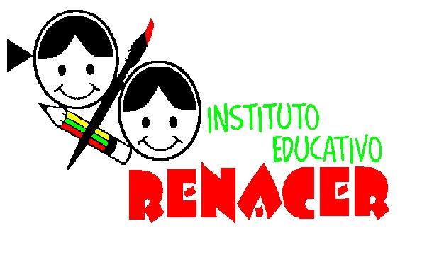 Unidad Educativa Renacer