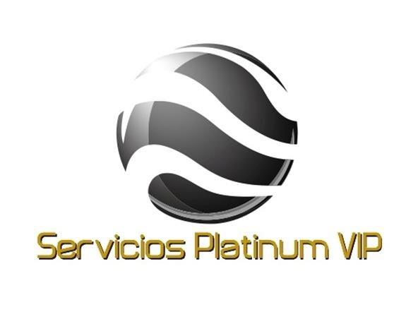 Servicios Platinum VIP