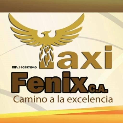 TAXIFENIX, C.A