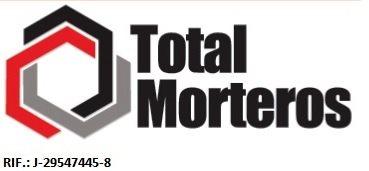 Total Morteros, C.A.