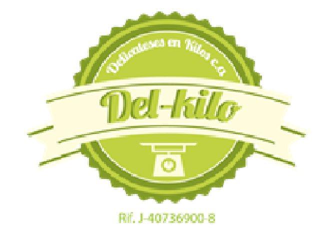 Delicateses en Kilos, C.A
