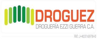 Drogueria Ezzi Guerra c.a