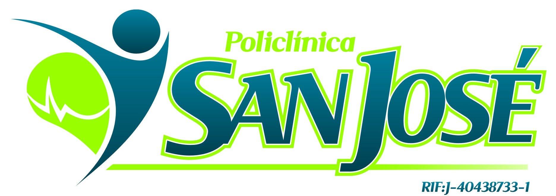 POLICLINICA SAN JOSE, C.A.