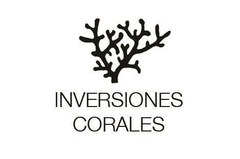 Inversiones Corales