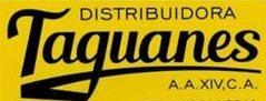Distribuidora Taguanes A.A XIV, C.A