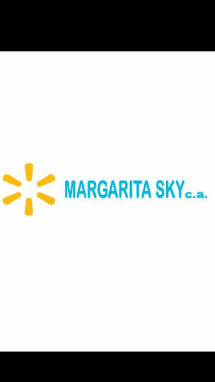 MARGARITA SKY,C.A.