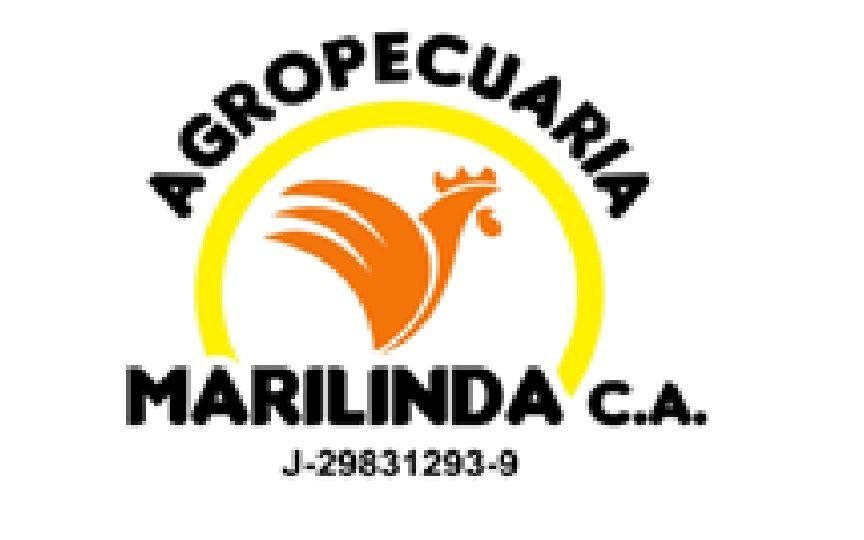 Agropecuaria Marilinda, c.a.