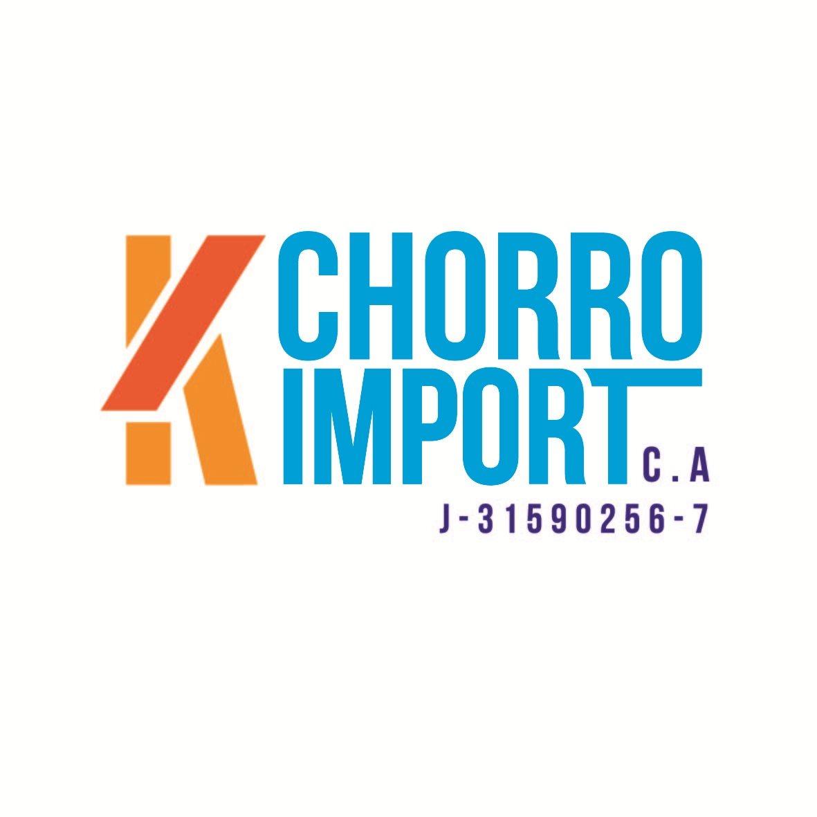 K-CHORRO IMPORT,C.A
