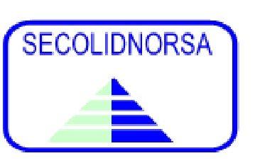 SECOLIDNORSA