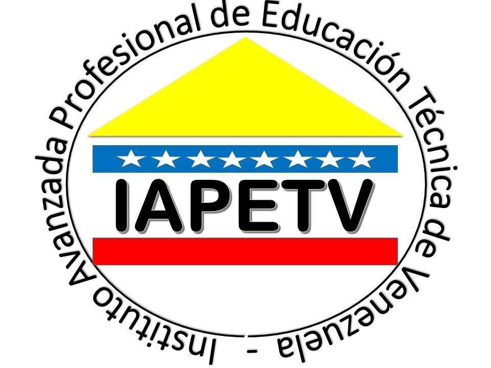 IAPETV