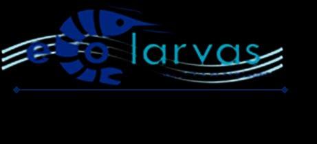 ECOCULTIVOS LARVARIOS, C.A