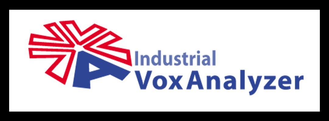INDUSTRIAL VOX ANALYZER, C.A.