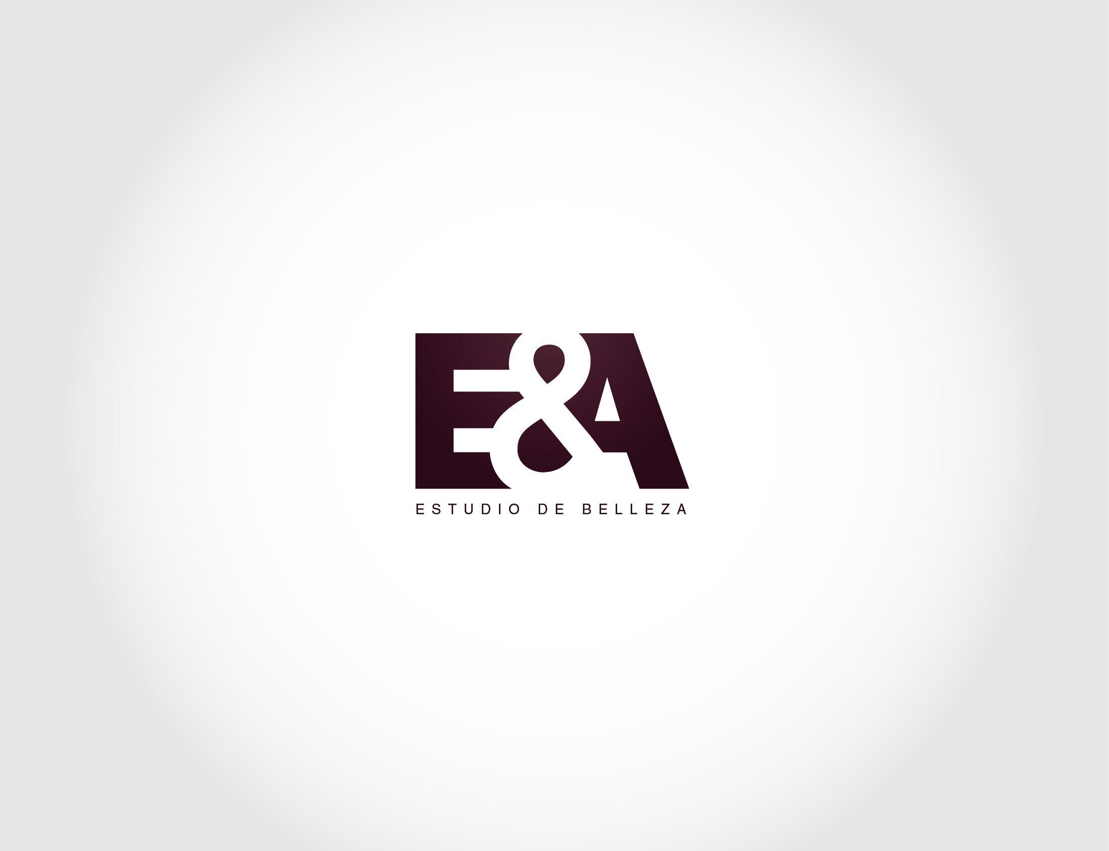 E&A Estudio de Belleza