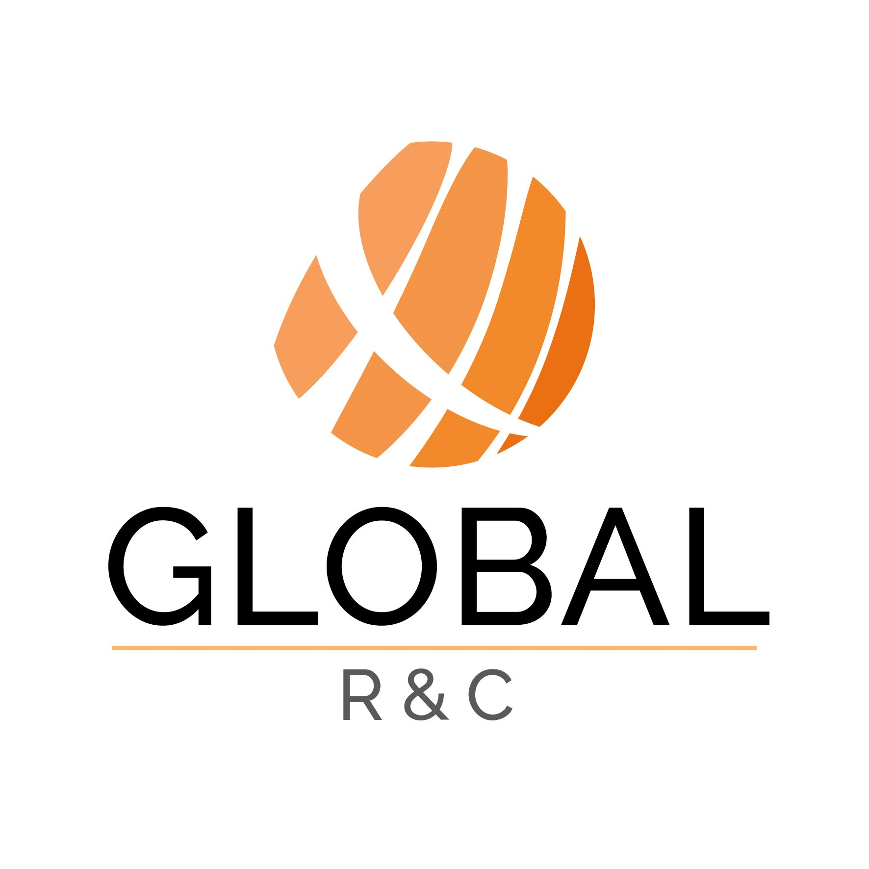 Global R&C, C.A