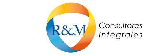 R & M Consultores Integrales, C. A.