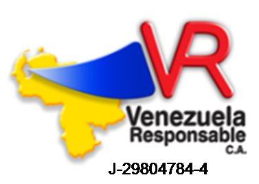 venezuela responsable