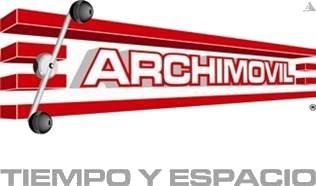 Archimovil C.A.