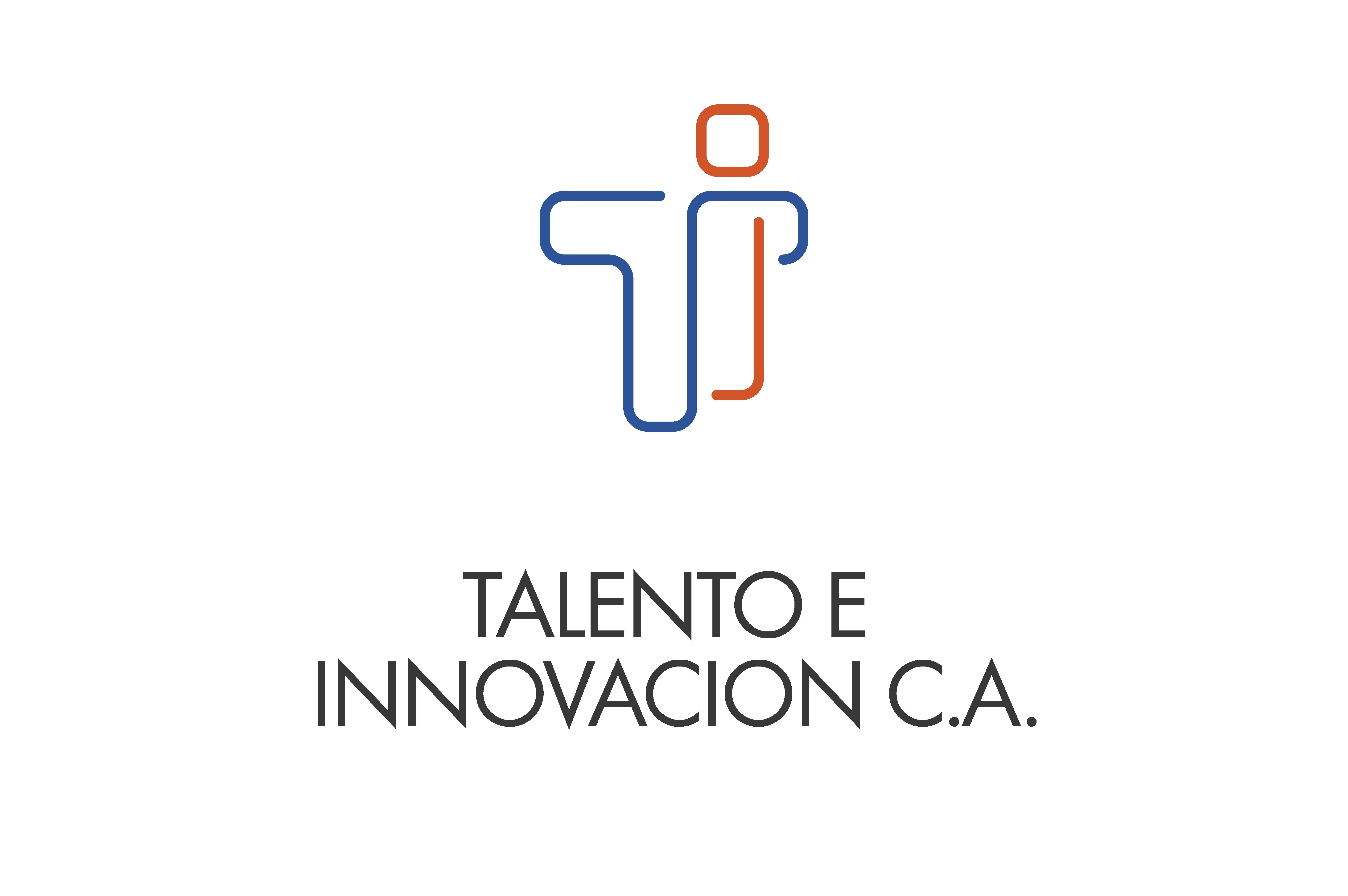 Talentos e Innovación, CA
