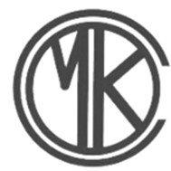 markasonline