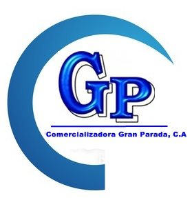 Comercializadora Gran Parada, c.a