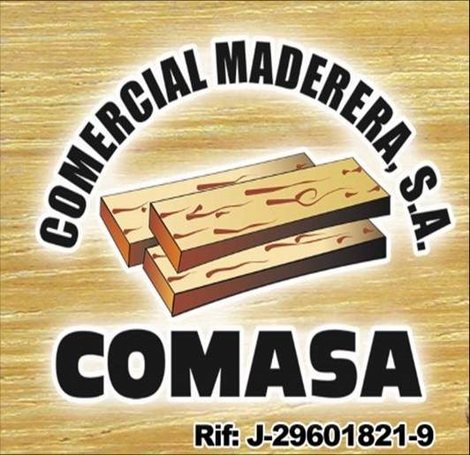 Comercial Maderera, S.A