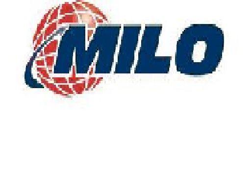 MILO C.A.