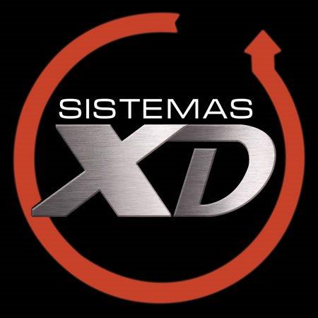SISTEMAS XD, C.A.