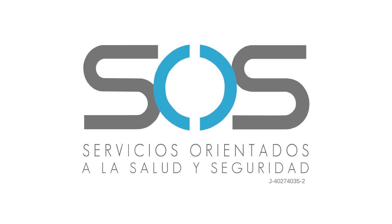 Servicios orientados a la Salud y Seguridad, C.A