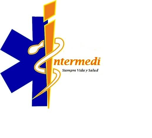 INTERMEDI C.A.