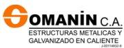 Somanin, c.a.