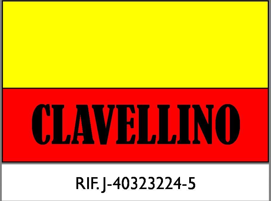 Corporación Clavellino